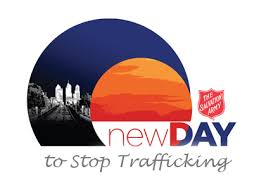 new day logo 2